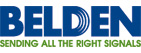 BELDEN UK LTD