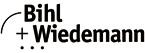 BIHL & WIEDEMANN