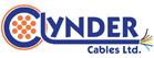 CLYNDER