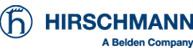 HIRSCHMANN AUTOMATION