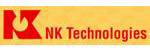 NK TECHNOLOGY