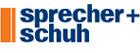 SPRECHER & SCHUH